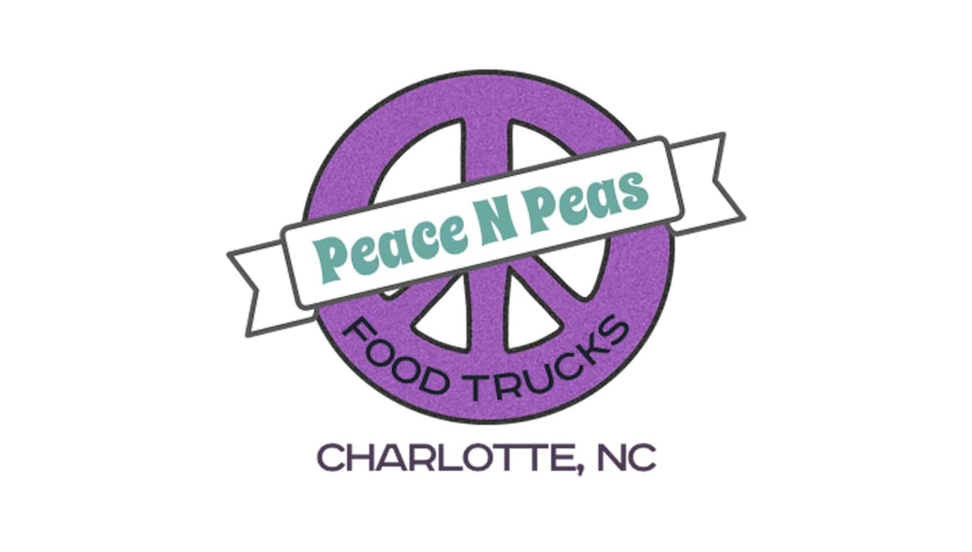 Logo & Branding in Charlotte, North Carolina